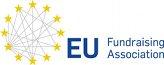 EU-Fundraising Association