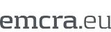 emcra - Europäische Fördermittel